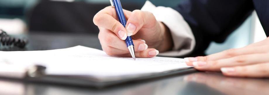 Avukatlık ve hukuki danışmanlık hizmetlerini sadece avukatlar verebilir