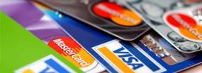 Baro Kart Kredi Yükle