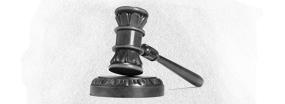 Leges İçtihat & Mevzuat