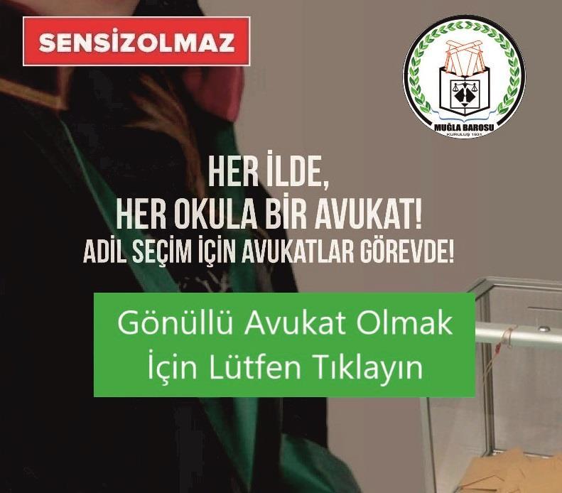 SENSİZ