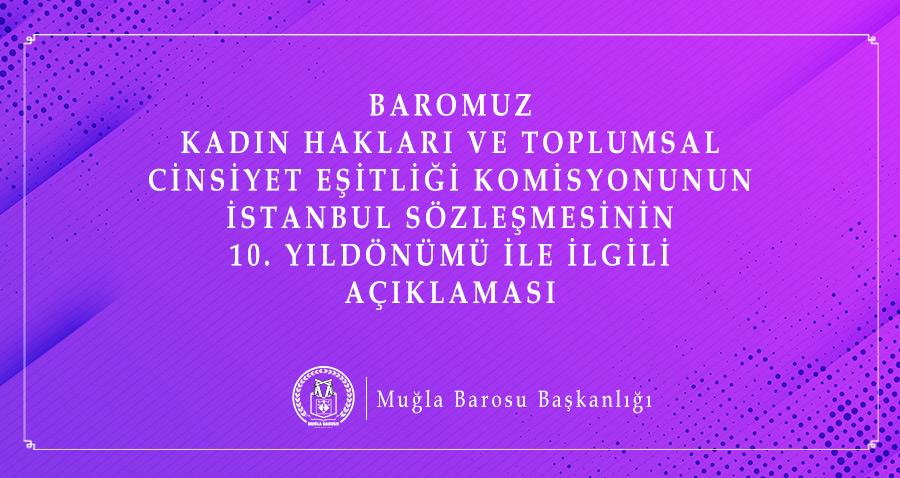 BAROMUZ
